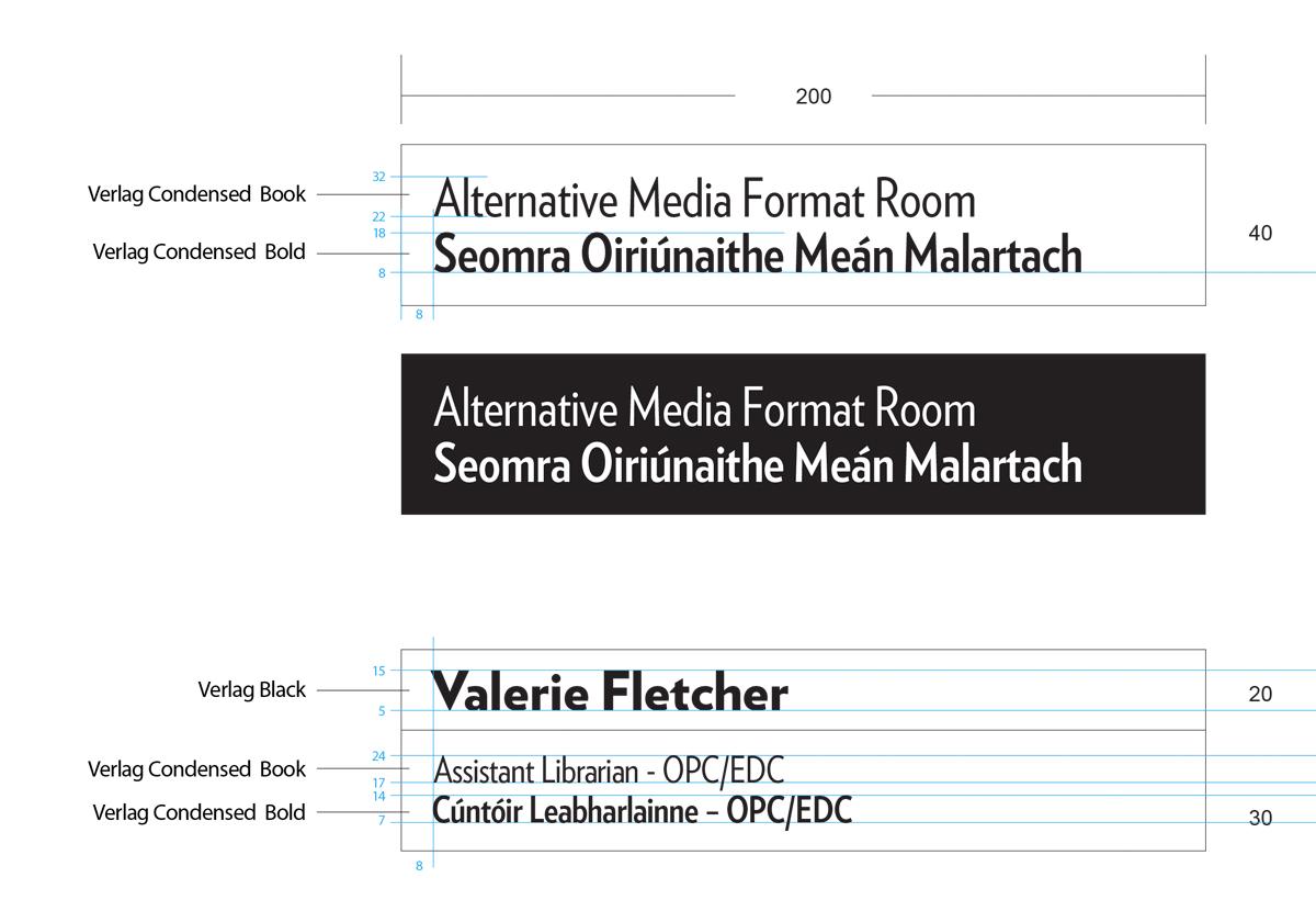custom presentation proofreading site us